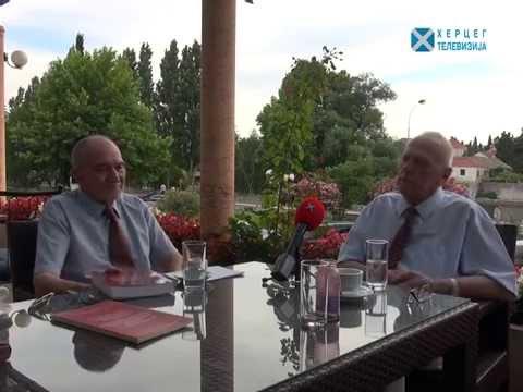 Prof. dr Vladimir Lukić: Ima i naših mućaka puno u džepovima