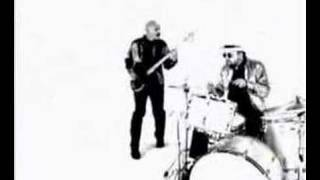 John Lennon with Cheap Trick- I´m losing you