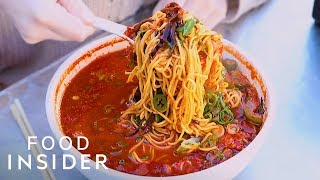 31 Spicy Foods You Need To Try Before You Die | The Ultimate List
