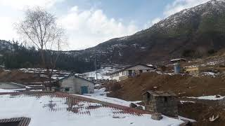 preview picture of video 'Humla hospital'