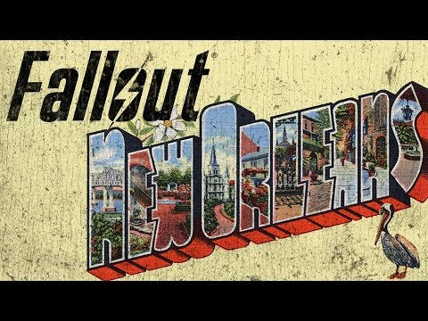 fallout new orleans by