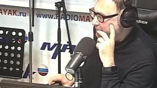"""Эфир от 22 января 2017 года - """"Один Вадим"""""""