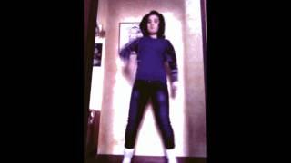 Dj Antoine Mon Chérie [[Music Video]]