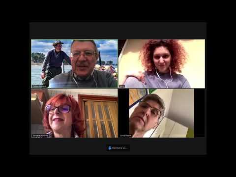 Chat online per Sachs