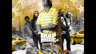 Doe B, Tadoe, & Lil Stone - Brick On Ya Head [Prod By. Bee Da Truth]