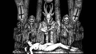 Draconis Infernum - Satan My Master (Bathory cover)