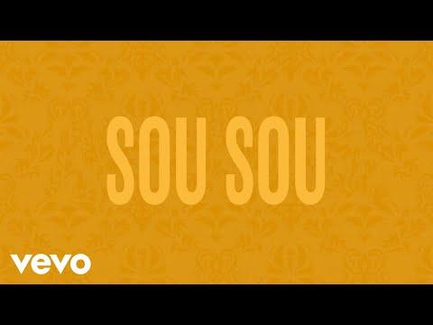 New Music: Jidenna – Sou Sou