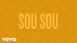 Jidenna   Sou Sou (Audio)