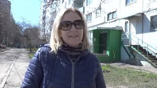 """""""Объектив-новости"""" 26 марта 2020"""