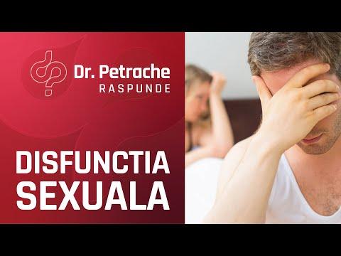 Care tratează bolile articulare