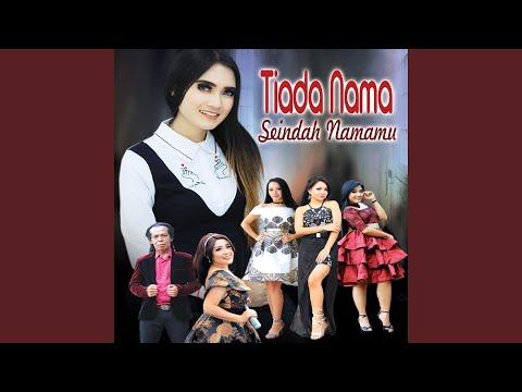 , title : 'Tiada Nama Seindah Namamu'