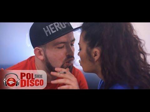 DiDżej Mietek - Ciebie Nie Ma Już ( Official Video )