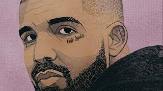 Drake Type Beat 'City Lights' (Produced By Blankface)