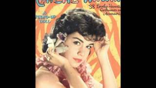 Pineapple Princess - Annette Funicello