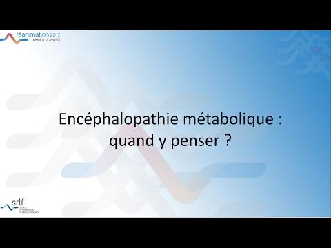 Dispositif de mesure de la pression artérielle et la fréquence du pouls digital