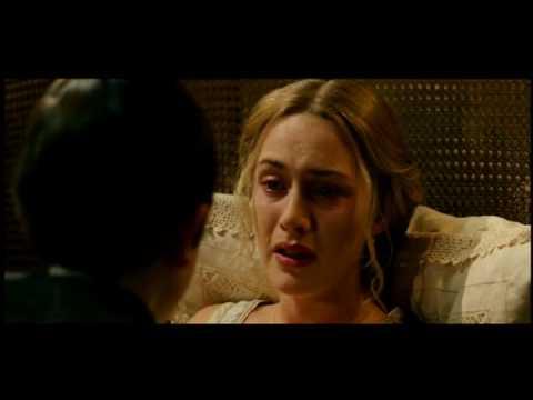 Finding Neverland - Kate Winslet