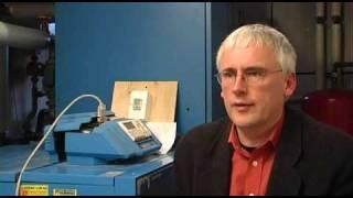 Energiesparmeister 2007: Durch Modernisierung des Mietshauses 60 Prozent Heizkosten sparen (6/6)