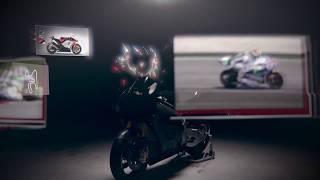 VideoImage1 MotoGP™15
