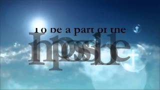 Everfound God of the Impossible lyrics