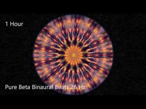 Download Binaural Beats Brainwave Entrainment Sine Wave Beat