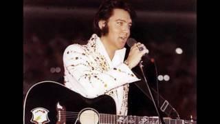"Video thumbnail of ""Francis Goya - Are You Lonesome Tonight - Instrumental.avi"""