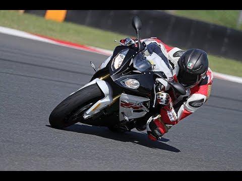Pirelli Diablo Rosso Corsa II – what's it all about?   BikeSocial