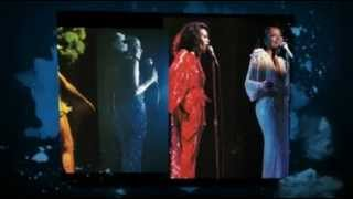 DIANA ROSS  all the befores