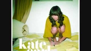 <b>Kate Earl</b>  Nobody Lyrics