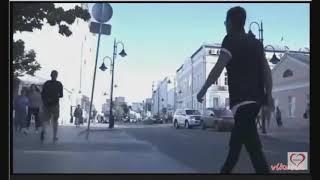 Трейлер к фанфику о группе MBAND(Анатолий Цой)