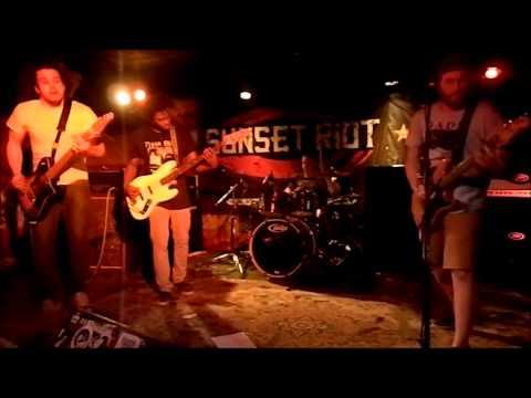 Split Alters - Sleep (New Song)