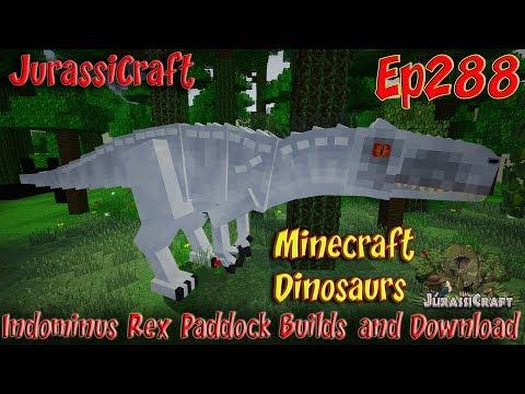 Jurassic World Jurassic Park Jurassic World Fallen Kingdom