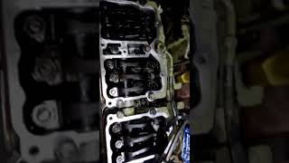 cummins nt855 injector adjustment - मुफ्त ऑनलाइन