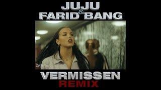 Juju & Farid Bang Feat. Henning May   Vermissen (Dr. Bootleg Remix)