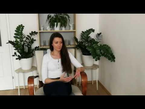 A jobb vállízület bursitis-kezelése