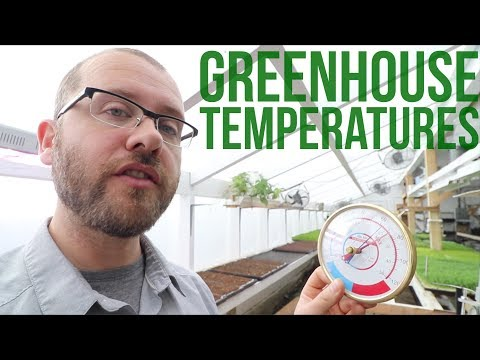 , title : 'What's the optimal temperature for your greenhouse?
