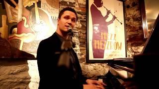 Ben Paterson Trio - When Did You Leave Heaven