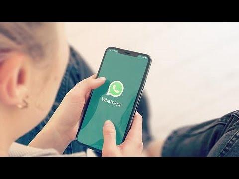 Novo golpe no WhatsApp: mensagem com prêmio da Amazon é falsa