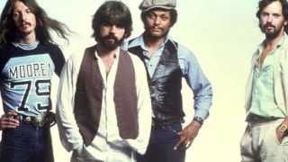 Losin' End - The Doobie Brothers (Michael McDonald)