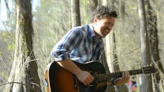 """Will Kimbrough """"Soulfully"""" Live 2014"""