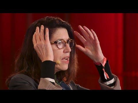 Loop | Susan Rogers on the origin of common hearing disorders