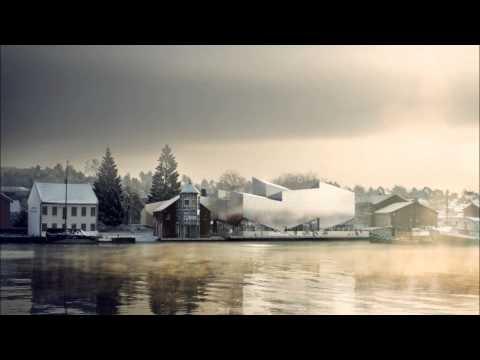 Bugge Wesseltoft, Henrik Schwarz & Dan Berglund - Take A Quick Break