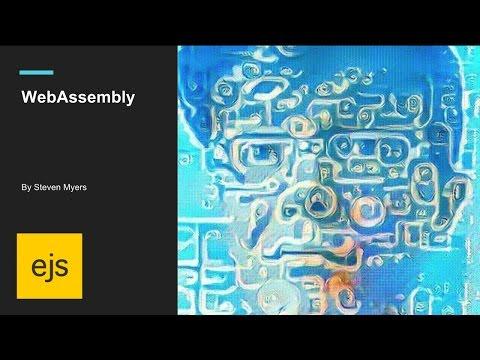 Thumbnail of WebAssembly