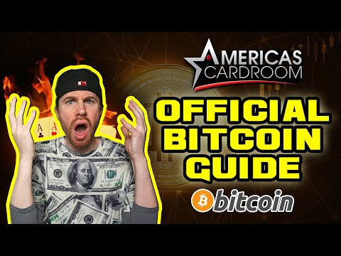 Bot trading bitcoin terbaik