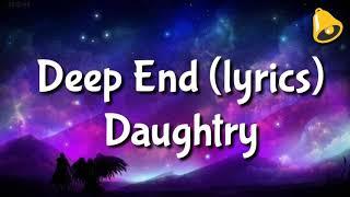 Daughtry lyrics - 免费在线视频最佳电影电视节目 - Viveos Net