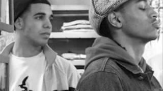 (Official Version) Drake & Trey Songz: Pop Rose