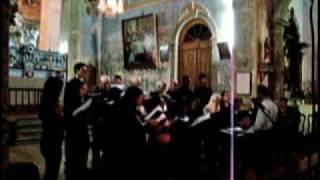Jardim Da Fantasia- Coral Scala Escola De Música