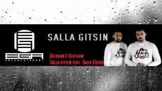 Geeflow & Defkhan - Salla Gitsin