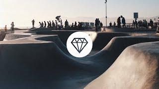 Trip Lee - Sweet Victory (GAWVI Remix)