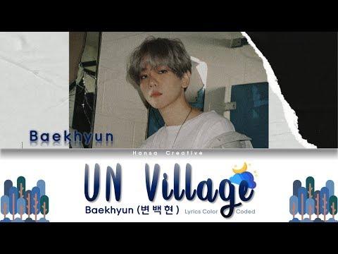Rose Glen North Dakota ⁓ Try These Baekhyun Un Village Mp3