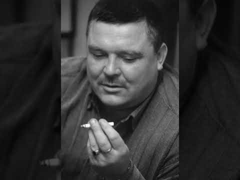 Михаил Круг - Тишина (Под Гитару)